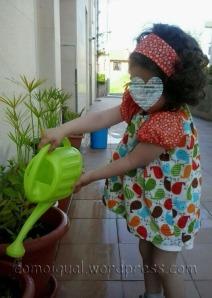 blusa_fácil_niña_pajaritos_naranja