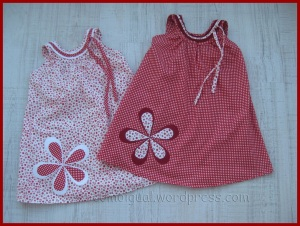 vestidos_burda_kids