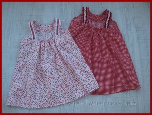 vestidos_burda_kids_2014